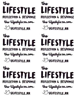 the LIFESTYLE RR Flyers (6)