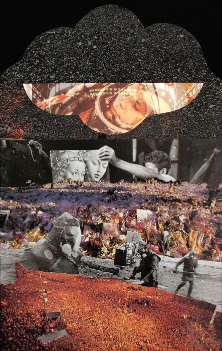 Andréa Harris - Experiencing Century 03
