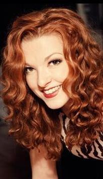 Kate Phillips