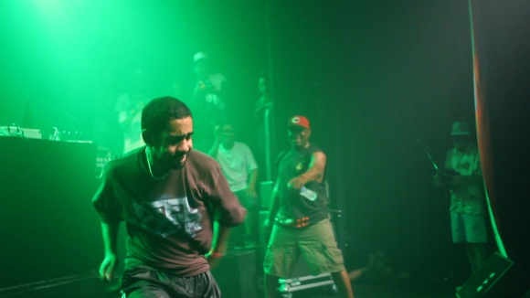 Lukas (Buenos Aires Rap)
