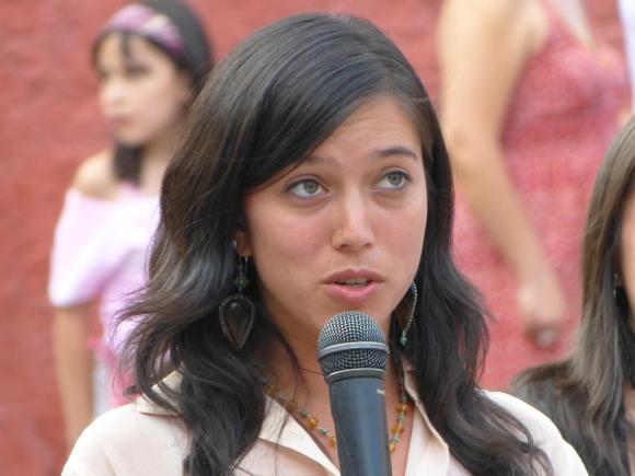 Joanna Poz-Molesky