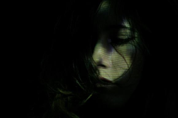 Ebru Yildiz - Psychic Ills