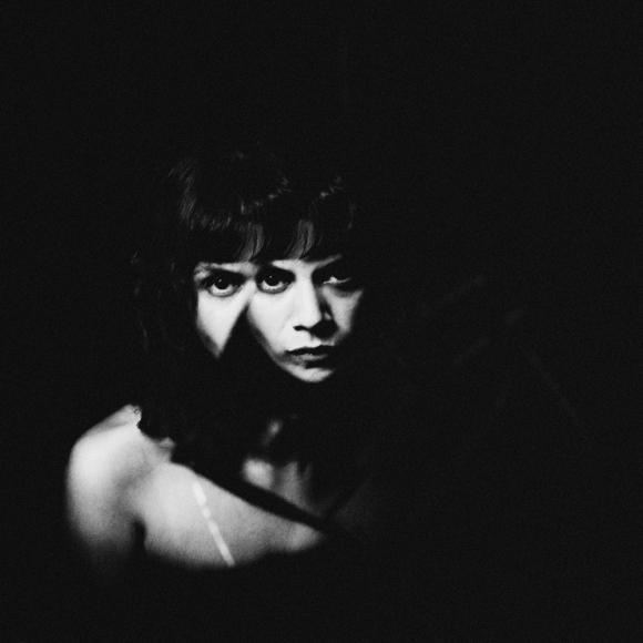 Ebru Yildiz - Shilpa Ray